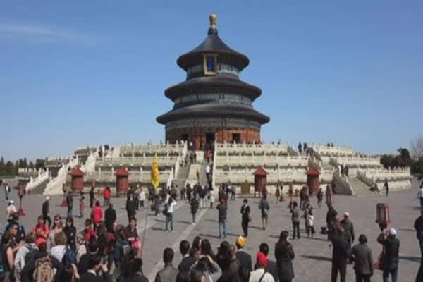 Concerns over China economy