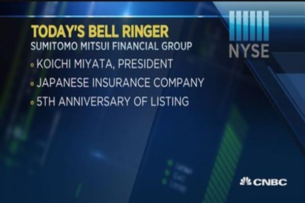 Today's Bell Ringer, September 25, 2015