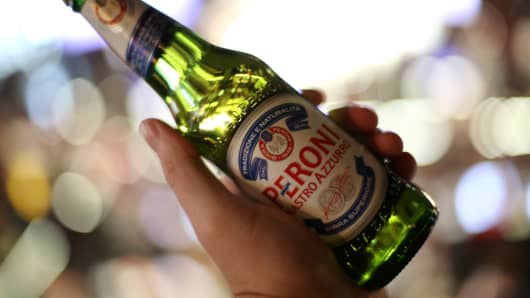 511108761VA00047_Peroni_At_