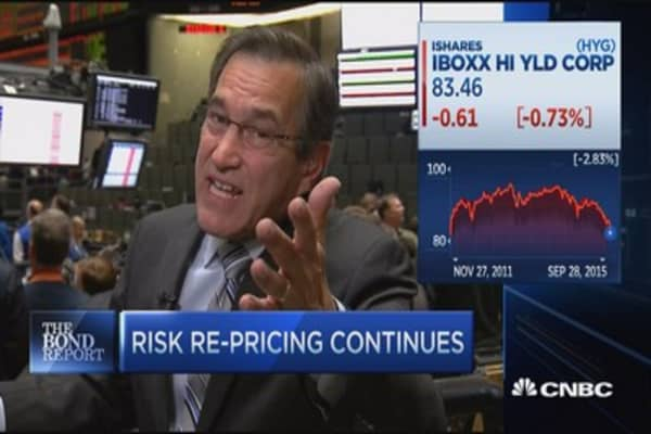 Santelli: Good year for the US dollar