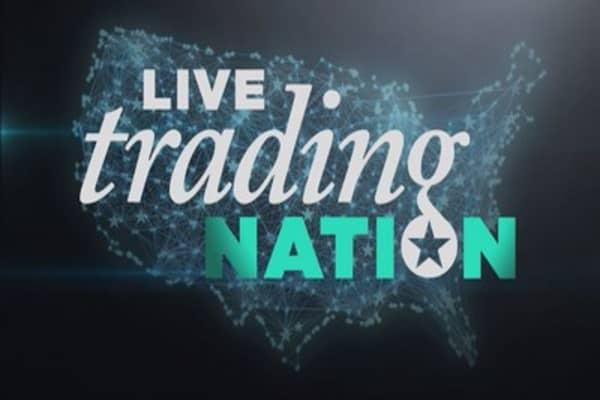 Trading Nation, September 30, 2015