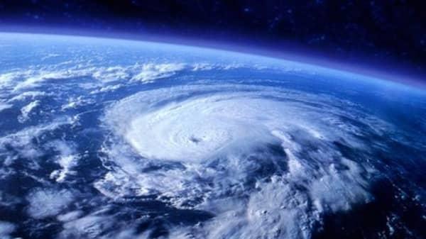 East Coast bracing for Hurricane Joaquin