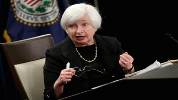 Fed rate hike unlikely this year: Pro