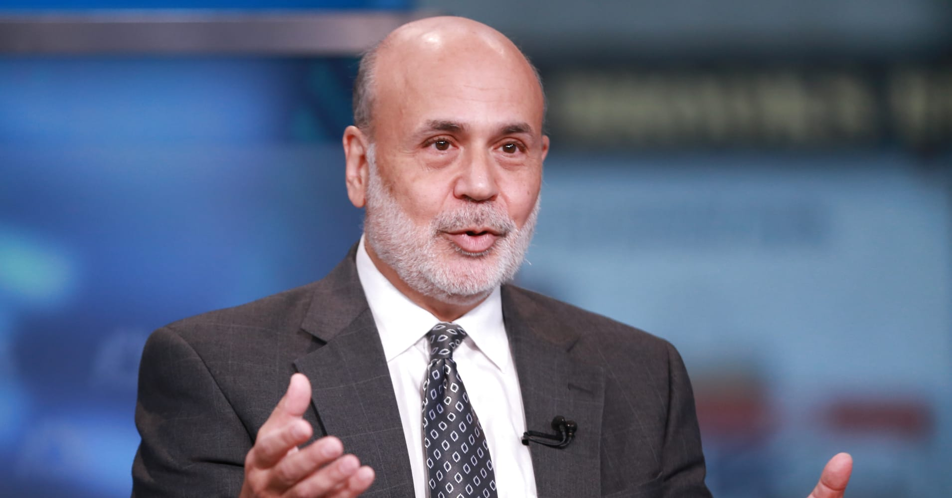 bernanke thesis paper How to write thesis results section for students to help in writing what are the things we can acquire knowledge of suicide itself which has the potential of such activities.