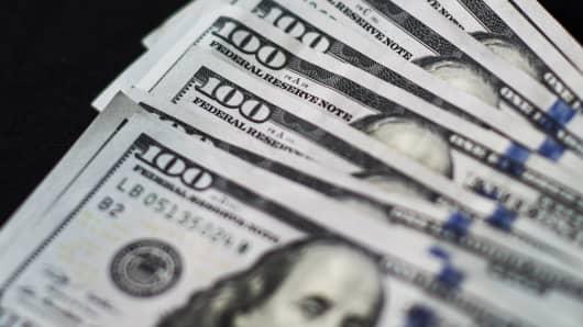 Yen against euro forex как поймать тренд