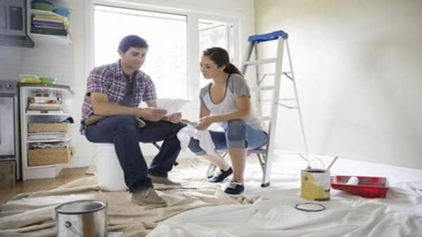 Home improvement: DIY or leave it for the pros?