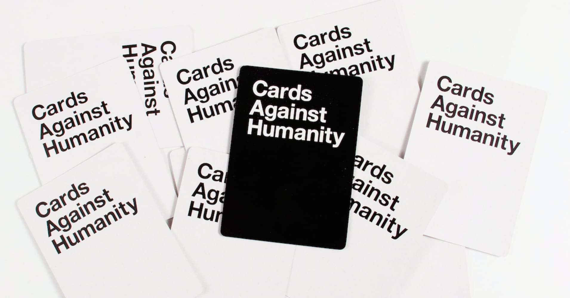 Image of: Buzzfeed You Could Earn 40 An Hour Writing Jokes For Cards Against Humanity From Your Couch Cnbccom How To Get Paid 40 An Hour Writing Jokes For Cards Against Humanity