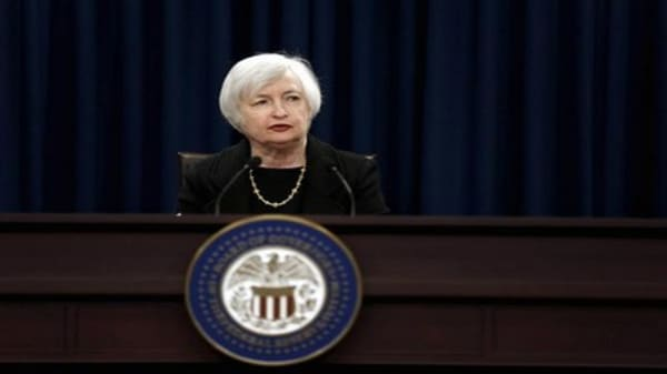 Fed less likely to move by end of year: Pro