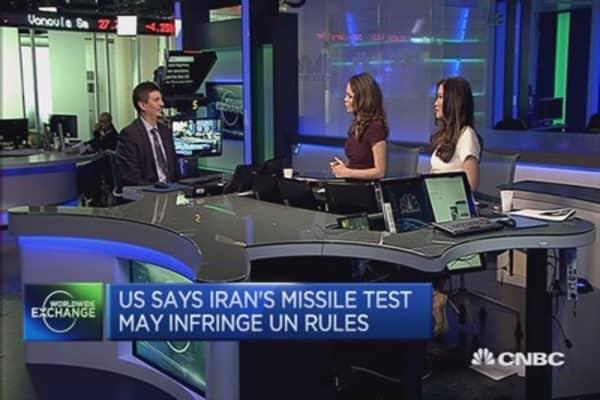 Why Iran needs economic relief