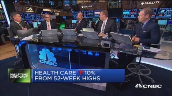 Health care strategies for your money