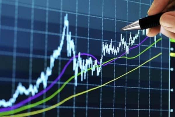 Lee's value picks: Lennar & more