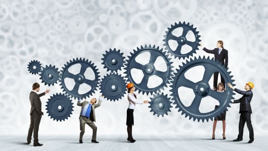 Innovation Here S Why Your It Team Could Be Holding You Back