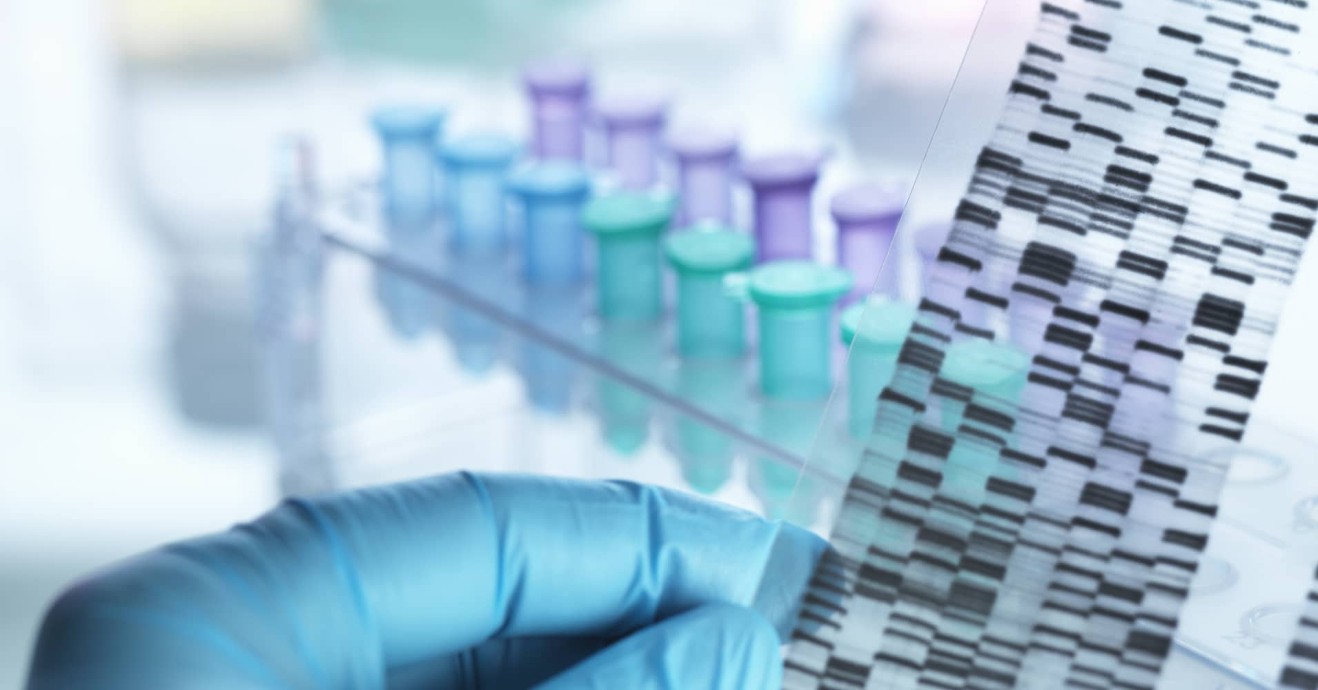 Employers Could Demand Genetic Testing Under Congressional