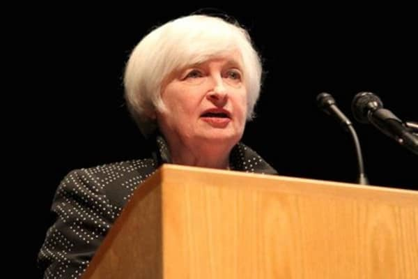 Fed has backed itself into a corner: Pro