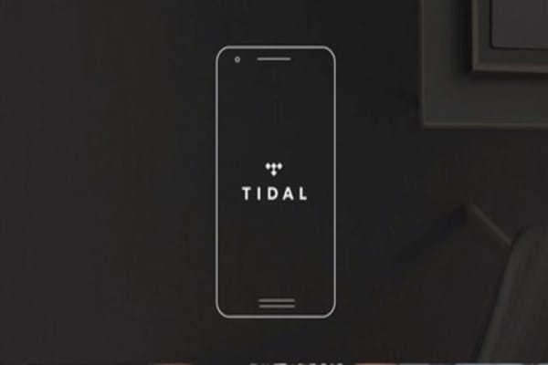Jay Z's Tidal hits 1 million subscribers