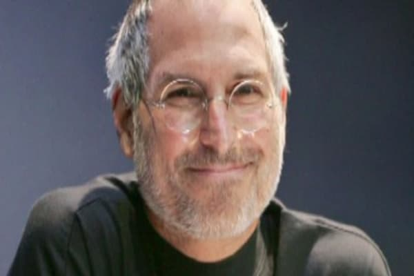 Steve Jobs movie flops