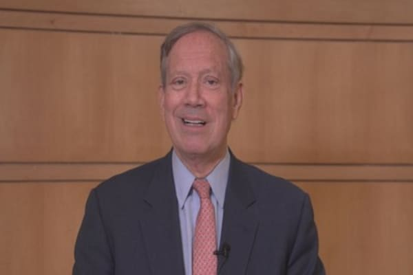 Pataki: I will throw out a corrupt tax code & embrace science