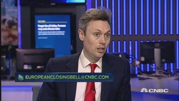 US, Australian bonds are attractive: Asset manager