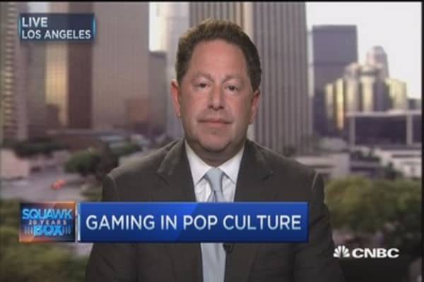Activision Blizzard buying King Digital in $5.9B deal