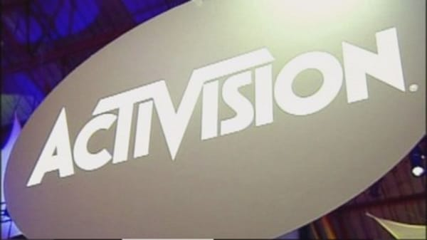 Activision Blizzard eyes King Digital for $5.9B