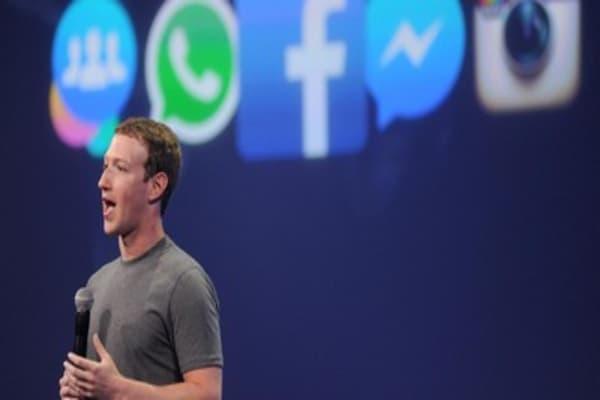 Facebook earnings: Key metrics to watch