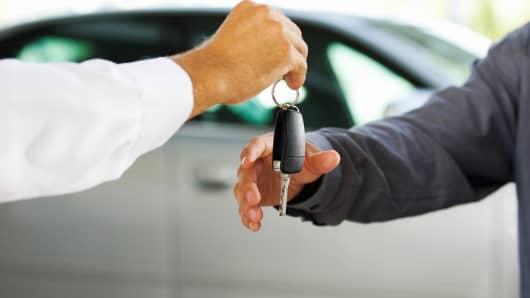 Car loans auto loans auto sales