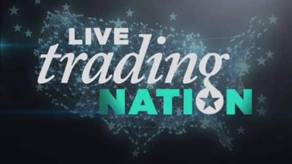 Trading Nation, November 4, 2015