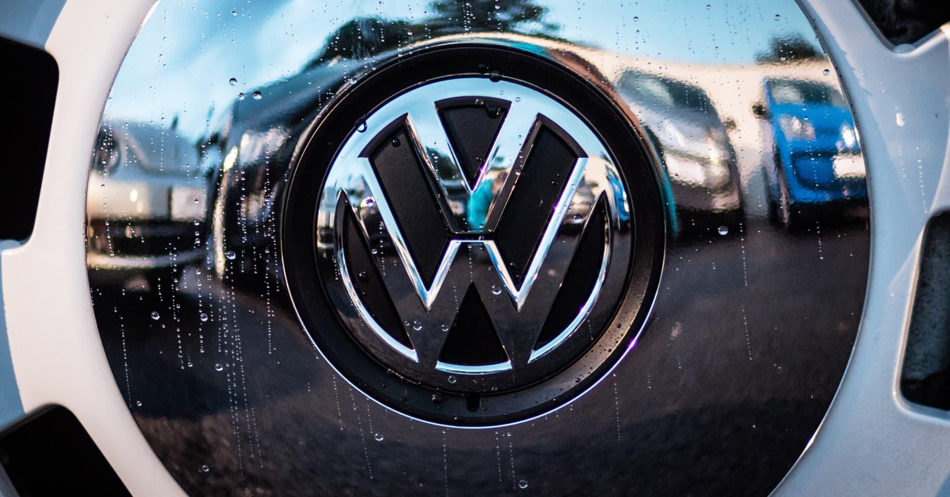 Volkswagen Offers 6 Year Warranty To Win Back Us Customers