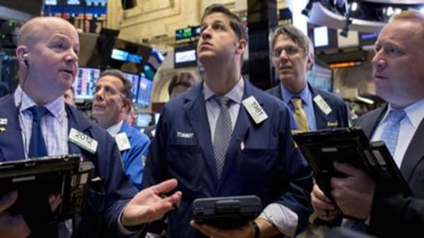 Stocks seek bounceback from Monday slide