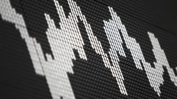 Top 10 trades of 2016: Credit Suisse