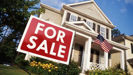 Buying And Selling A Home What You Need To Know