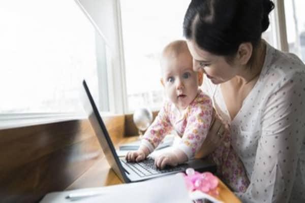5 lessons for single mom entrepreneurs