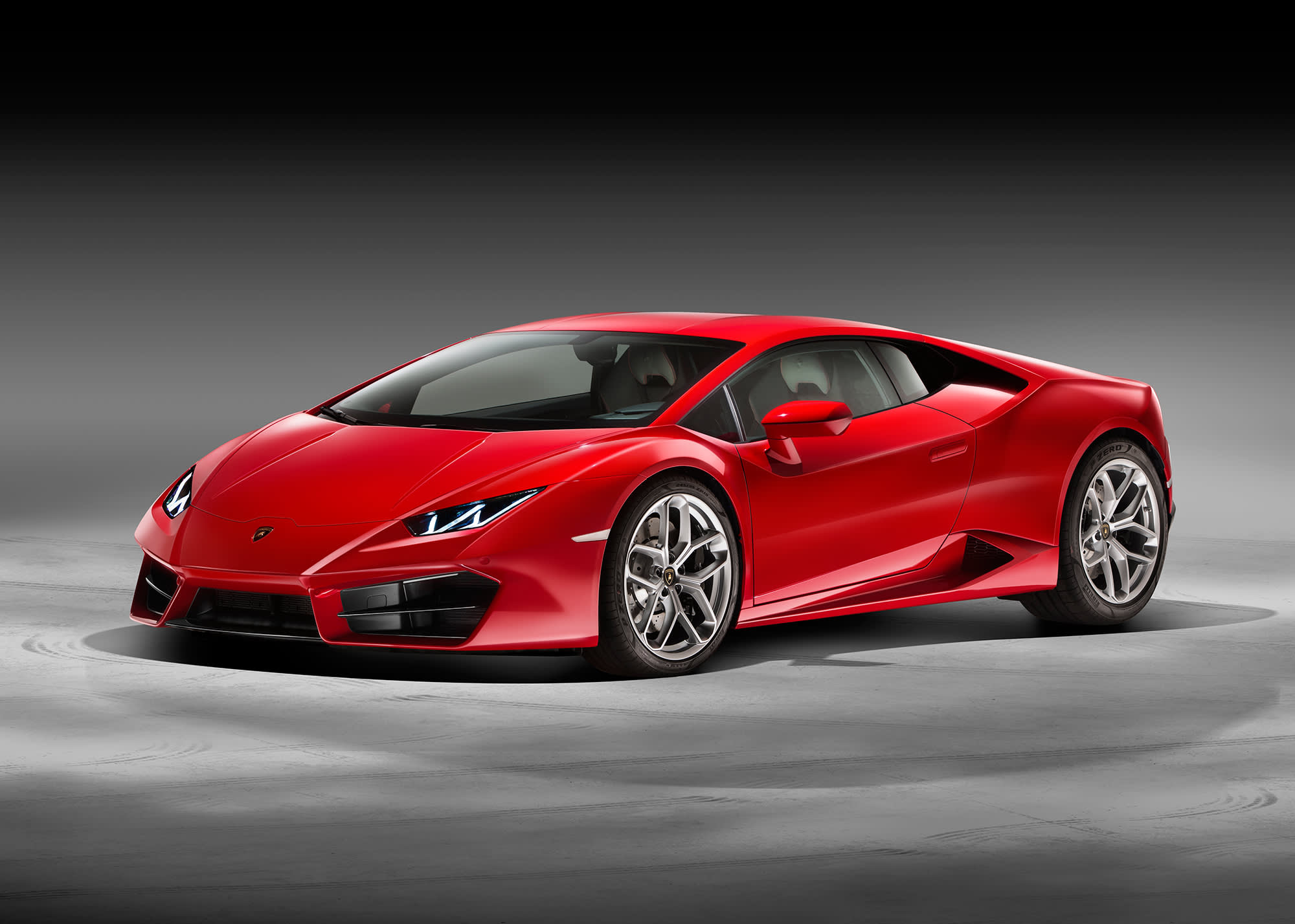 Luxury Car Sales In The Fast Lane - Sports cars high end