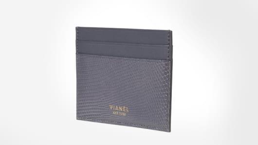 Vianel V3 Wallet