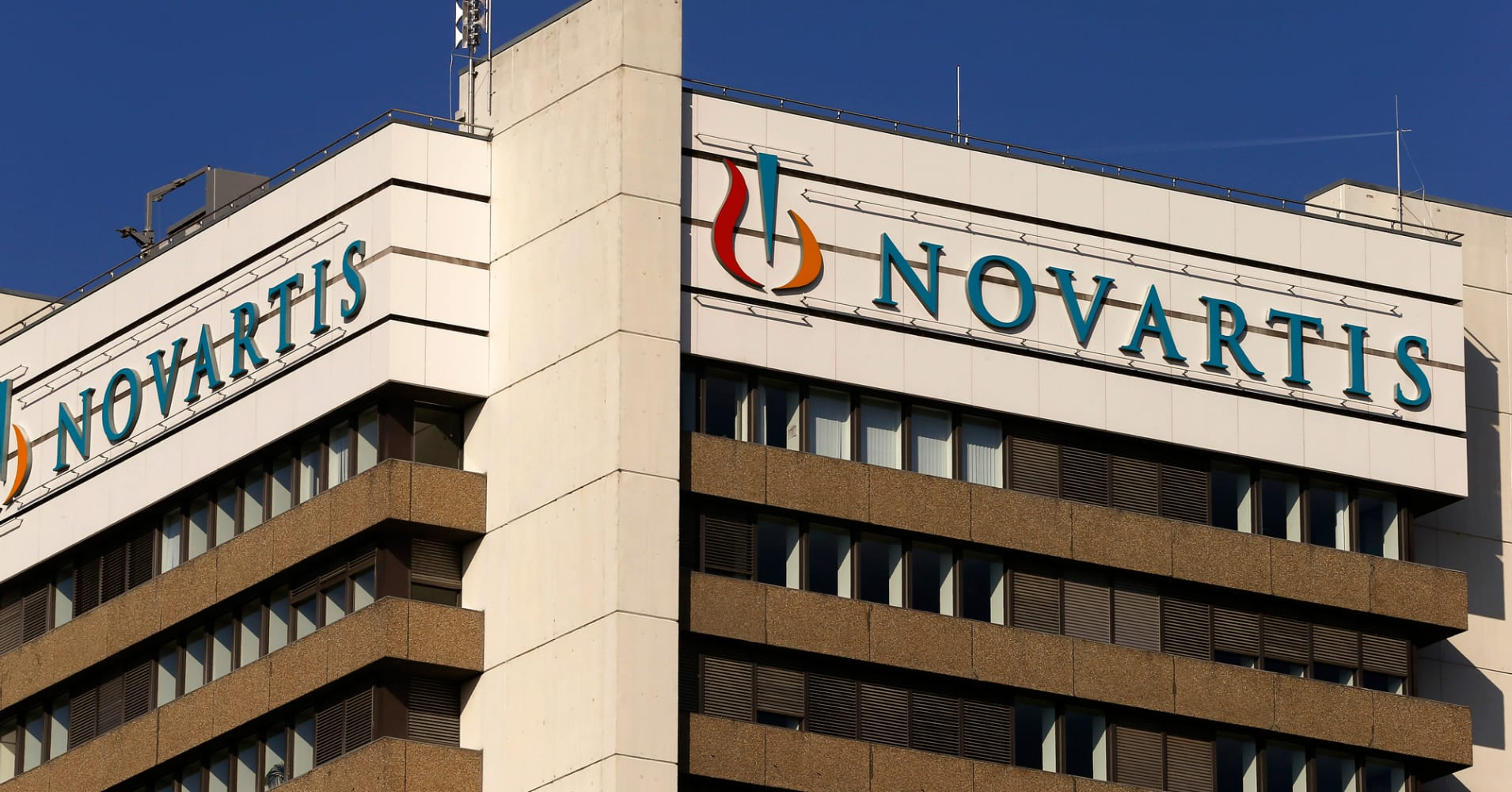 Novartis expands global collaboration with Amgen to ...