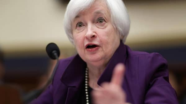 Fed Minutes: December hike 'could be' appropriate