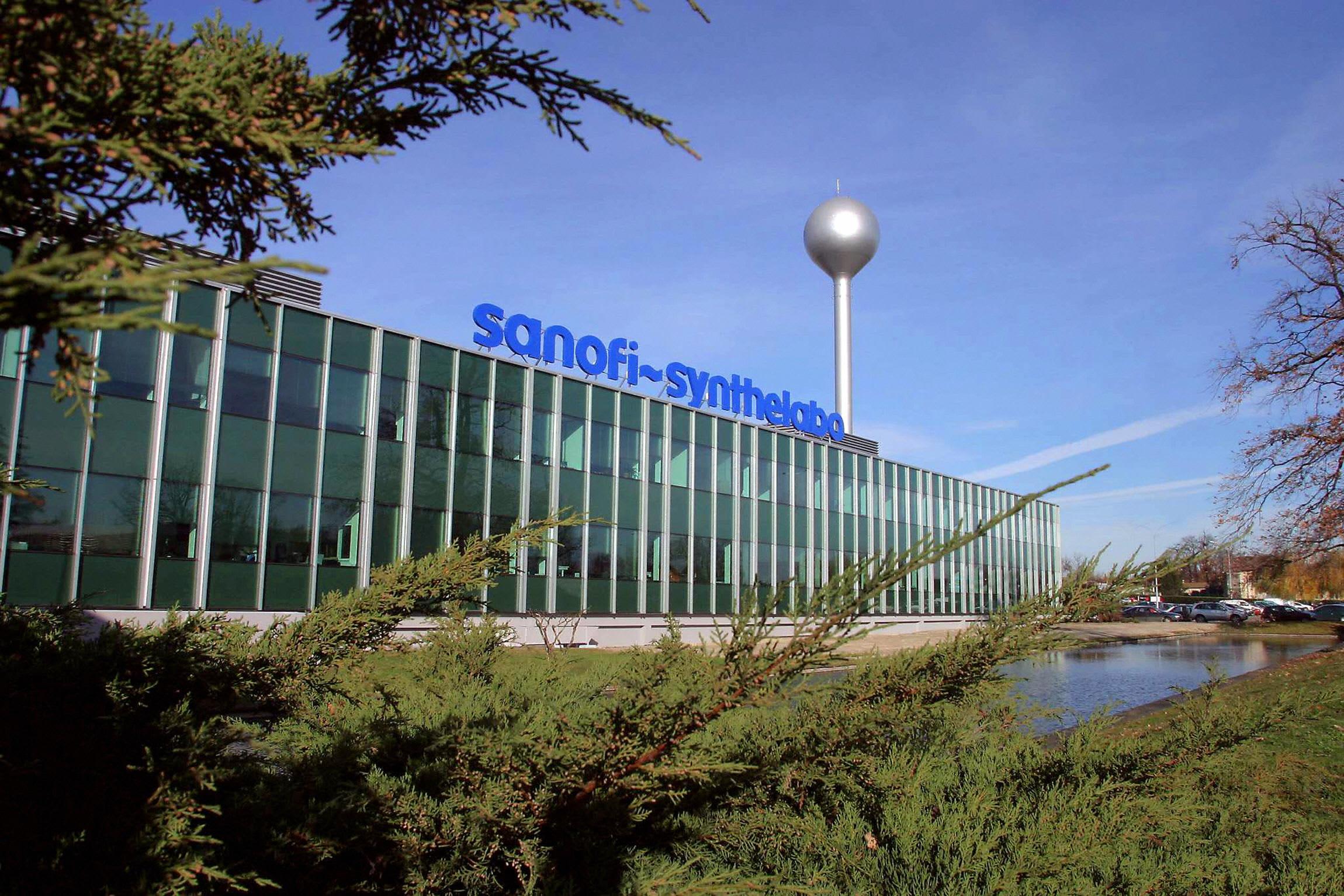 Sanofi whistleblower lawsuit kicks into higher gear buycottarizona