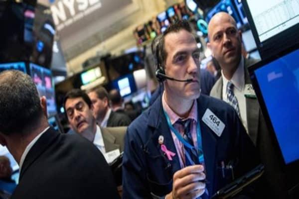 More gains seen after stocks erase Nov losses