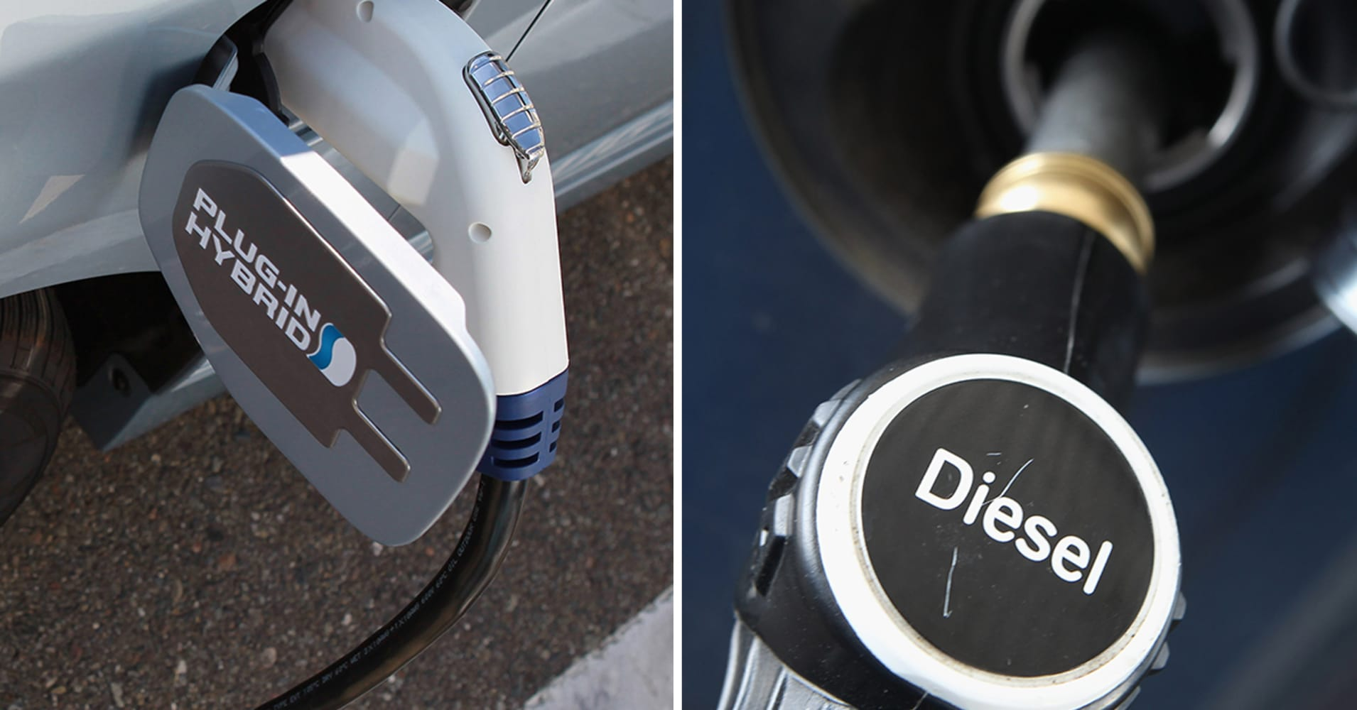 Low-profile Tesla rival begins autonomous-drive road tests in California
