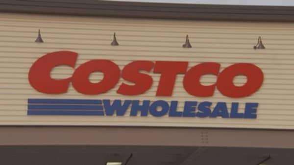 The culprit in Costco's E. coli outbreak