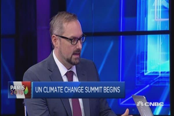 Will COP21 be a repeat of Copenhagen summit 2009?