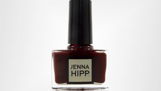 Jenna Hipp This Is My Jam Nail Polish
