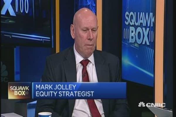 Why this investor is bullish on China next year