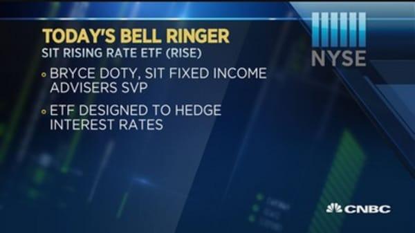 Today's Bell Ringer, December 4, 2015
