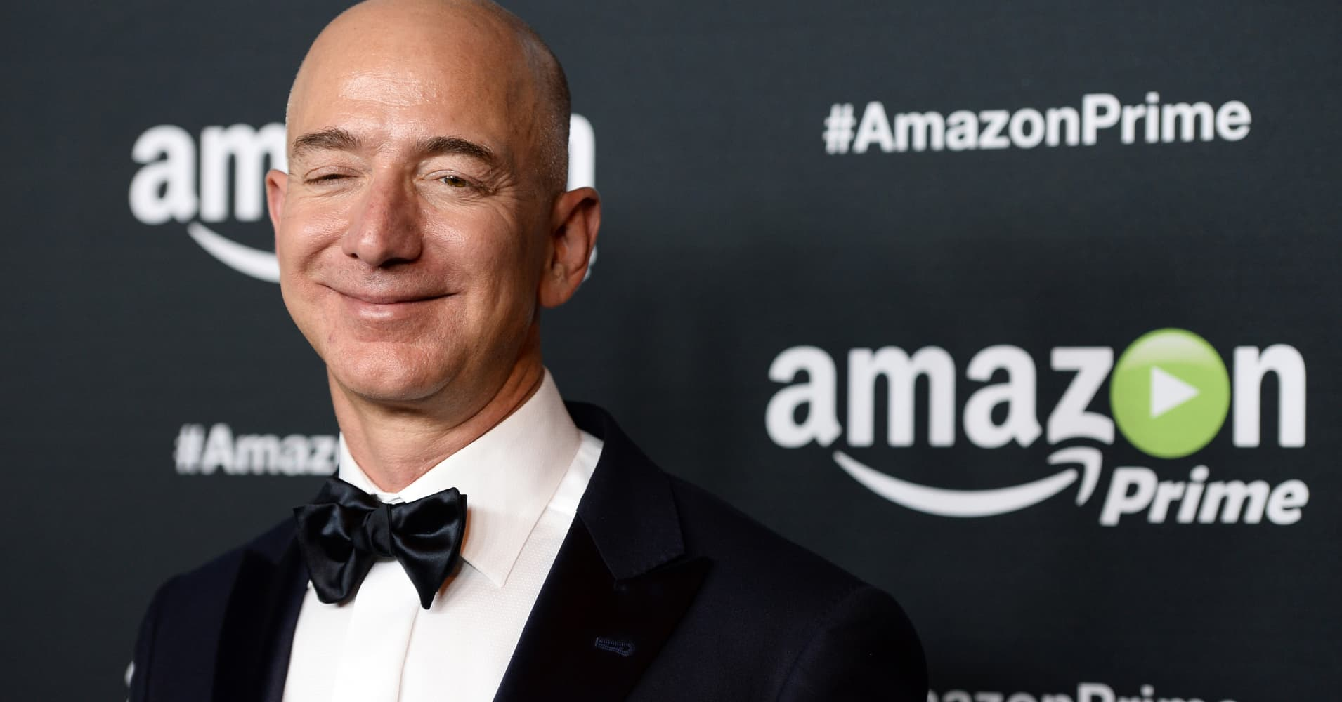 Amazon has been a Business Bulldozer, Except in Video