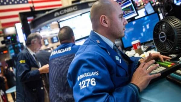 Wall Street poised to drop after oil rout
