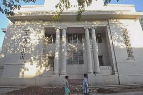 Myanmar opens Yangon Stock Exchange