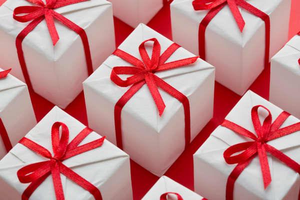 10 last-minute gift ideas for procrastinators