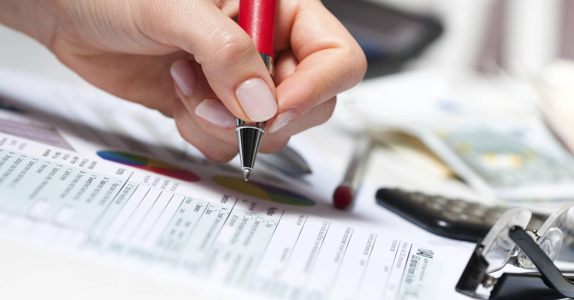 A charitable tax move that flies under the radar falaconquin