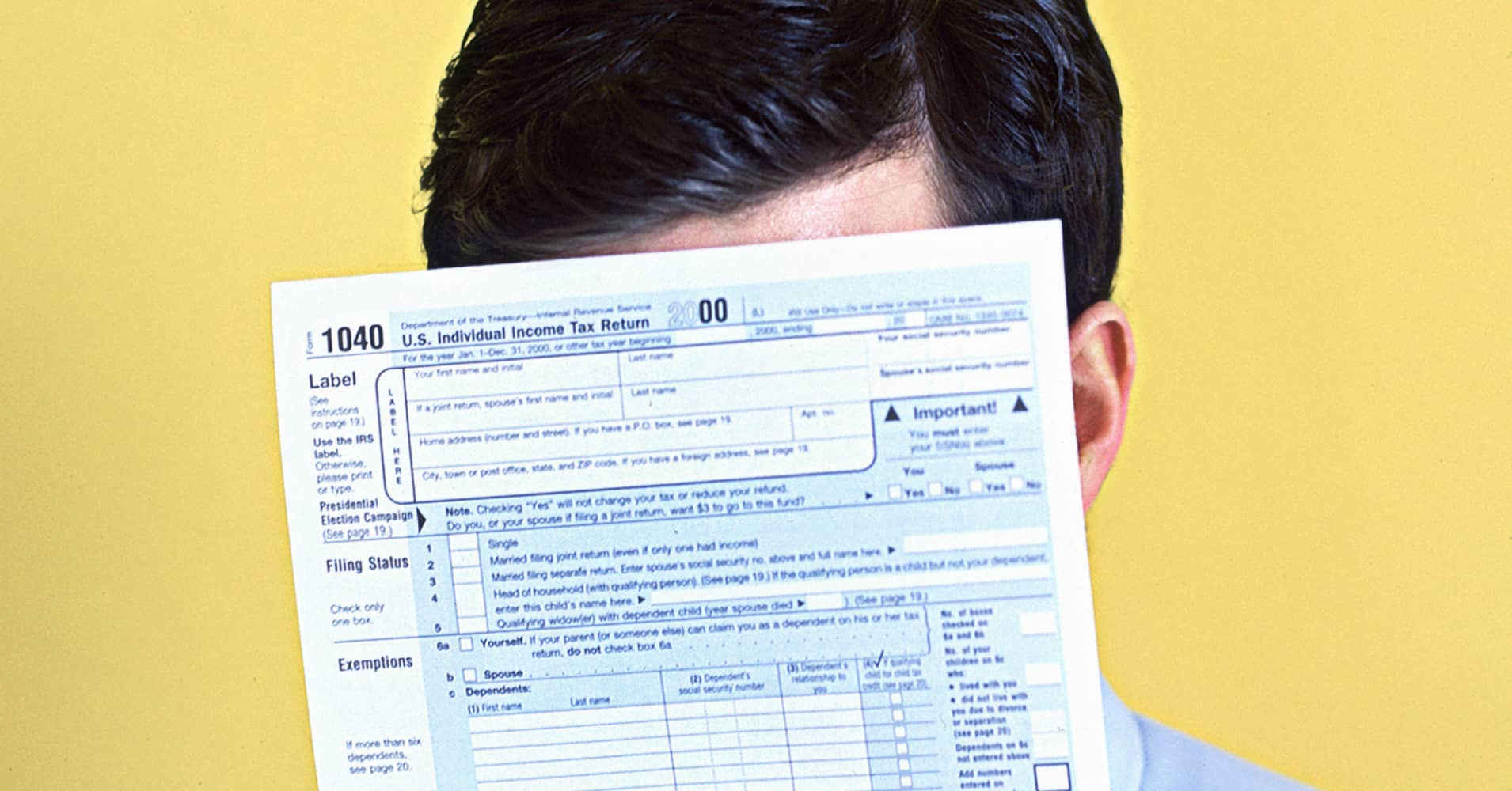 Free tax preparation does exist if you know where to look falaconquin